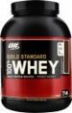 Deals List: 10lbs Optimum Nutrition Gold Standard 100% Whey Protein Powder