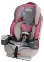 Deals List: Graco Nautilus 3-in-1 Car Seat, Valerie