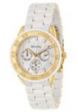 Deals List: Bulova Women's Classic Watch Model: 98N102