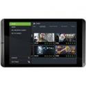 "Deals List: NVIDIA 32GB SHIELD 8"" Tablet (4G LTE, Unlocked, Black) + $30 BH Gift Card"