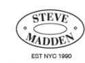 Deals List: @Steve Madden