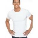 Deals List: Hanes Adult Beefy-T Long-Sleeve T-Shirt