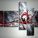 Deals List: $200 Credit of Paintings, Sculptures, and Art from FabuArt