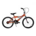 "Deals List: Huffy Turbulent 20"" BMX Bike"
