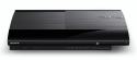 Deals List: Sony PS3 PlayStation 3 500GB Super Slim Video Game Console - Black - CECH-4001C, Pre-Owned