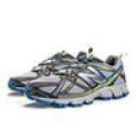 Deals List: New Balance 610 Men's Running shoes, MT610GB3