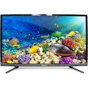 """Deals List: Hisense 40H3C 40"""" 1080p 60Hz Class LED HDTV"""