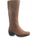 Deals List: Patagonia Better Clog Tall Boots - Women's - 2014 Closeout