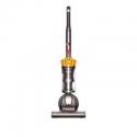 Deals List: Dyson DC40 Origin Multi Floor Upright Vacuum