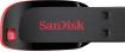 Deals List: SanDisk - Cruzer Blade 128GB USB 2.0 Flash Drive - Black, SDCZ50-128G-A46