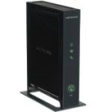 Deals List: Netgear WN2000RPT 4-Port Wireless-N 300Mbps 2.4GHz Desktop Wi-Fi Range Extender