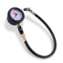 Deals List: Dan's Auto 17-inch Tire Pressure Gauge w/Hose