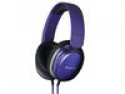 Deals List: Panasonic Street Band Over-Ear Headphones