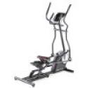 Deals List: Easy Strider Elliptical Trainer