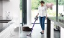 Deals List: Dyson Digital Slim DC59 Animal Vacuum Cleaner Refurb