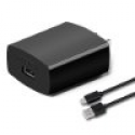 Deals List: HooToo HT-TM02 TripMate Nano Wireless N Pocket Travel Router