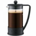 Deals List: Bodum Brazil 8 Cup French Press Coffee Maker