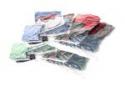 Deals List: Samsonite Luggage 12 Piece Compression Bag Kit