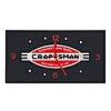 Deals List: Craftsman 15-inch Vintage Clock