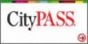 Deals List: @City Pass
