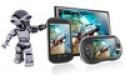 Deals List: 1 Year Online Game-Design Course w/App Development from Vizual Coaching Academy