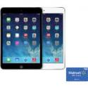 Deals List: Apple iPad mini 16GB Wi-Fi with Bonus $50 Walmart Gift Card