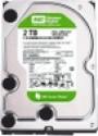 """Deals List: Western Digital WD Green WD20EZRX 2TB IntelliPower 64MB Cache SATA 6.0Gb/s 3.5"""" Internal Hard Drive"""
