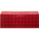 Deals List: Aliph Jawbone BIG JAMBOX Wireless Bluetooth Portable Speaker