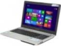 Deals List: ASUS N56JN-EB71,Intel Core i7 4710HQ (2.50GHz) / 8GB Memory 750GB HDD / NVIDIA GeForce GT 840M 2GB DDR3 / Windows 8.1 64-Bit / 15.6-inch Screen