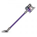 Deals List: Dyson Digital Slim DC59 Animal Cordless Stick Vacuum