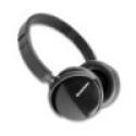 Deals List: Lenovo Wireless Headset W770(B)