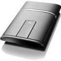 Deals List: Lenovo N700 Wireless & Bluetooth Mouse & Laser Pointer