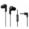 Deals List: Lenovo in Ear Headset P190