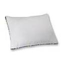 Deals List: Joe Boxer Sweet Dreamer Ultra Plush Bed Pillow