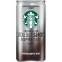Deals List: Starbucks Doubleshot, Espresso + Cream Light, 6.5 Ounce, 12 Pack