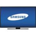 Deals List: Samsung UN50HU6950F 50-inch LED 4K Ultra HDTV + FREE $250 eGift Card