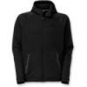 Deals List: The North Face Raffetto Fleece Hoodie - Men's - 2014 Closeout