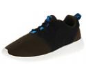 Deals List: Nike Roshe Run Men's Running Shoes (Dark Loden/Midnight Turquoise/Black)