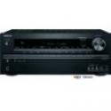Deals List: Onkyo TX-NR626 7.2-Channel Network Audio/Video Receiver (Black)
