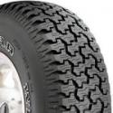Deals List: @Discount Tire via eBay