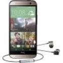 Deals List: HTC One M8 4G LTE 32GB 5-inch SmartPhone (Sprint)