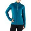 Deals List: REI Sport Jacket - Women's