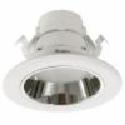 Deals List: Whirlpool Gold Series 4 in. LED Recessed Light Kit Equivalent Dimmable