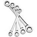 Deals List: Grip Tite 4-Piece Wrench Set, SAE