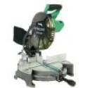 Deals List: Hitachi C10FCE2 10-Inch Compound Miter Saw