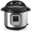 Deals List: Instant Pot IP-DUO60 7-in-1 Programmable Pressure Cooker, 6-Qt/1000-watt
