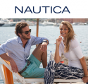 Deals List: @Nautica.com