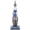 Deals List: Hoover T-Series WindTunnel Pet Rewind Bagless Upright Vaccum, UH70210