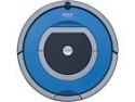 Deals List:  iRobot Roomba 790 Vacuum Cleaning Robot for Pets and Allergies