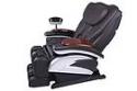 Deals List: New Full Body Shiatsu Massage Chair Recliner w/Heat Stretched Foot Rest 06C